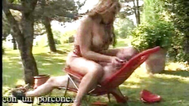 دختران فیلم سوپر زن و شوهر گربه شکاف و بزرگ Dilo