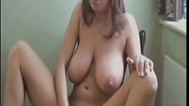 Army دانلود فیلم سوپر زنان خارجی Ass 10 Sina 04-Peach Georgia