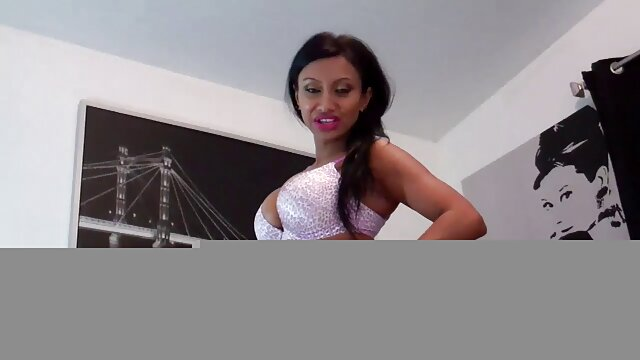 ریتا ارگاسم فیلم سوپر زن و مرد دارد