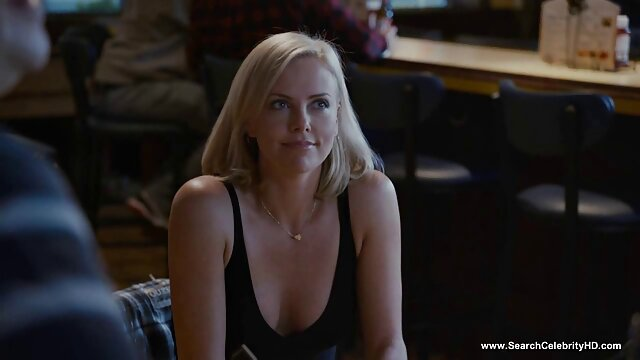 اولین بار رابطه جنسی مقعدی فیلم سوپر زن باردار با مایا تورن نوجوان مو قرمز