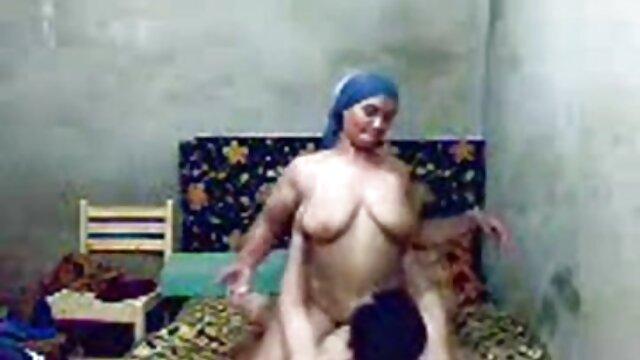 داغترین گاوچران که فیلم سوپر زنان عربی دیده ام