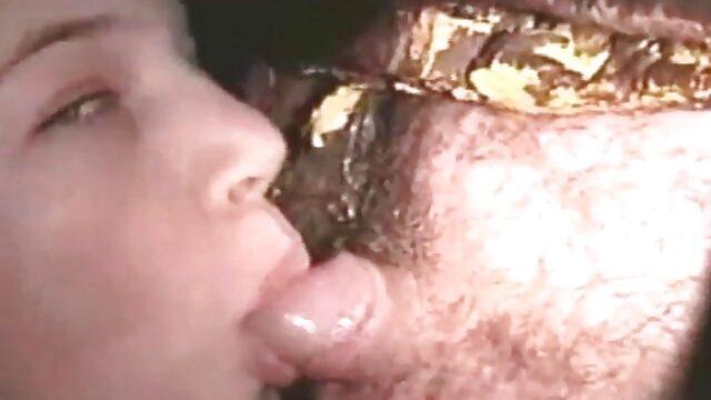 دختر سفید پوست Maddy دانلود فیلم سوپر زنان خارجی Orailey الاغ بزرگ خود را توسط دیک سیاه لعنتی می شود