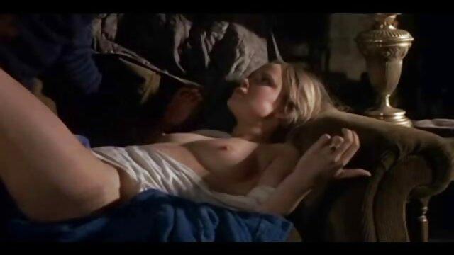 مامان فیلم سوپر مرد و زن داغ روسی