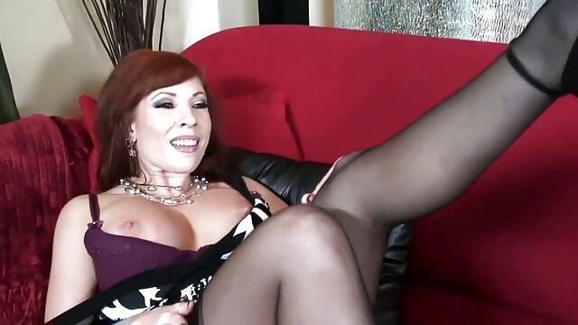 دومینا زنان سکسی سوپر