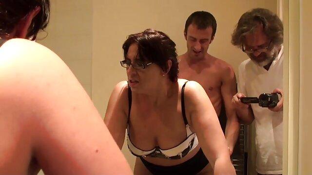 لعنتی سوراخ هاردکور نامحدود سوپر سکس زنانه
