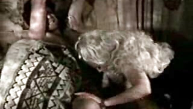 نوجوان فیلم سوپر زن شوهر کوچک بابا بی بی سی مربی می کند