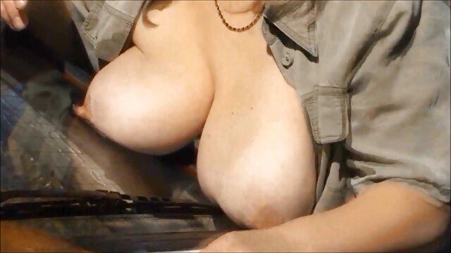 مقعد فیلم سوپر زن شوهر نافذ