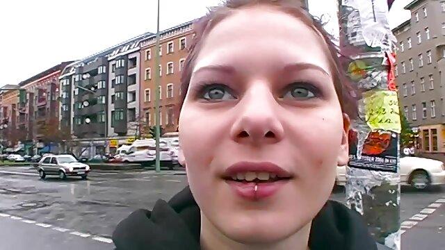 ورزش ها به نام fucks نوجوان سوپر زنان خارجی سه