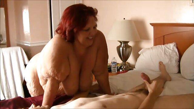 پینای سوپر سکس زنانه مانیل سه نفری