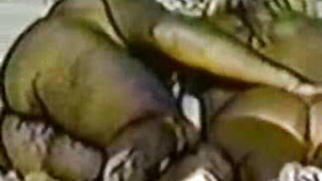 تلفیقی عظیم از جمع کردن صورت فیلم سوپر دو زن ویک مرد